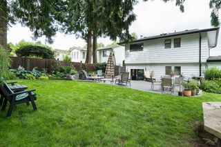 "Photo 38: 5815 170A Street in Surrey: Cloverdale BC House for sale in ""Jersey Hills West Cloverdale"" (Cloverdale)  : MLS®# R2084016"