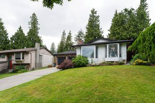 "Photo 43: 5815 170A Street in Surrey: Cloverdale BC House for sale in ""Jersey Hills West Cloverdale"" (Cloverdale)  : MLS®# R2084016"