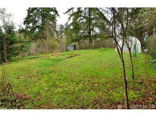 Photo 13: 1322 Prillaman Ave in VICTORIA: SW Interurban Single Family Detached for sale (Saanich West)  : MLS®# 735585