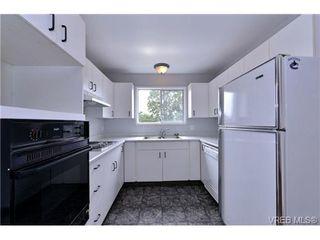 Photo 4: 1322 Prillaman Ave in VICTORIA: SW Interurban Single Family Detached for sale (Saanich West)  : MLS®# 735585