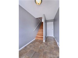 Photo 19: 1322 Prillaman Ave in VICTORIA: SW Interurban Single Family Detached for sale (Saanich West)  : MLS®# 735585