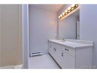 Photo 11: 1322 Prillaman Ave in VICTORIA: SW Interurban Single Family Detached for sale (Saanich West)  : MLS®# 735585