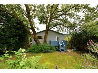Photo 14: 1322 Prillaman Ave in VICTORIA: SW Interurban Single Family Detached for sale (Saanich West)  : MLS®# 735585