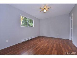 Photo 12: 1322 Prillaman Ave in VICTORIA: SW Interurban Single Family Detached for sale (Saanich West)  : MLS®# 735585