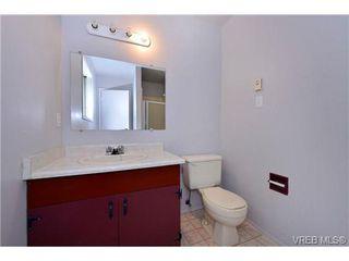Photo 10: 1322 Prillaman Ave in VICTORIA: SW Interurban Single Family Detached for sale (Saanich West)  : MLS®# 735585
