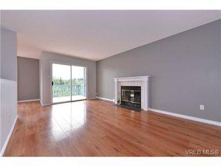 Photo 2: 1322 Prillaman Ave in VICTORIA: SW Interurban Single Family Detached for sale (Saanich West)  : MLS®# 735585