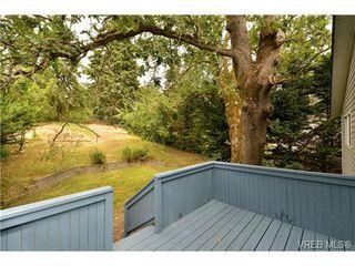 Photo 18: 1322 Prillaman Ave in VICTORIA: SW Interurban Single Family Detached for sale (Saanich West)  : MLS®# 735585