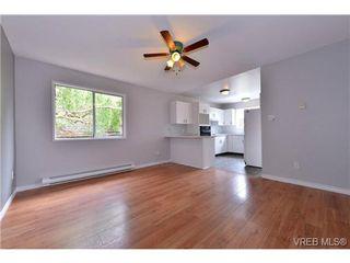 Photo 6: 1322 Prillaman Ave in VICTORIA: SW Interurban Single Family Detached for sale (Saanich West)  : MLS®# 735585
