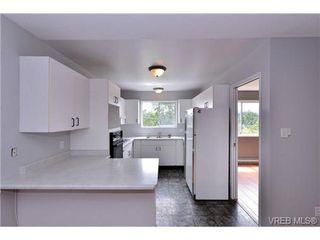 Photo 5: 1322 Prillaman Ave in VICTORIA: SW Interurban Single Family Detached for sale (Saanich West)  : MLS®# 735585
