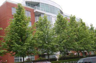 Photo 11: 312 688 FAIRCHILD Drive: Oakridge VW Home for sale ()  : MLS®# V717178