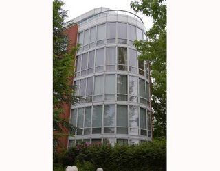 Photo 1: 312 688 FAIRCHILD Drive: Oakridge VW Home for sale ()  : MLS®# V717178