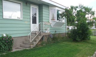 Main Photo: 487 S OGILVIE Street in Prince George: Quinson House for sale (PG City West (Zone 71))  : MLS®# R2097655