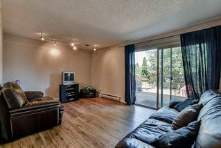 Photo 4: 5 3168 268TH Street in Langley: Aldergrove Langley Townhouse for sale : MLS®# R2100772