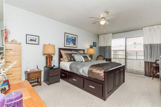 "Photo 18: 304 20460 54 Avenue in Langley: Langley City Condo for sale in ""Wheatcroft Manor"" : MLS®# R2102259"