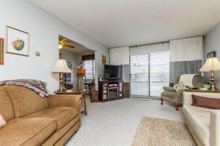 "Photo 7: 304 20460 54 Avenue in Langley: Langley City Condo for sale in ""Wheatcroft Manor"" : MLS®# R2102259"