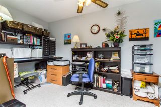 "Photo 14: 304 20460 54 Avenue in Langley: Langley City Condo for sale in ""Wheatcroft Manor"" : MLS®# R2102259"