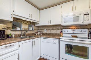 "Photo 5: 304 20460 54 Avenue in Langley: Langley City Condo for sale in ""Wheatcroft Manor"" : MLS®# R2102259"