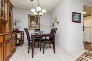 "Photo 10: 304 20460 54 Avenue in Langley: Langley City Condo for sale in ""Wheatcroft Manor"" : MLS®# R2102259"