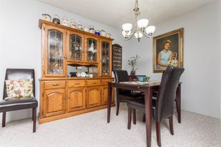 "Photo 11: 304 20460 54 Avenue in Langley: Langley City Condo for sale in ""Wheatcroft Manor"" : MLS®# R2102259"