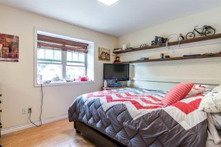 Photo 14: 2214 FOOTHILLS Court in Abbotsford: Abbotsford East House for sale : MLS®# R2105405