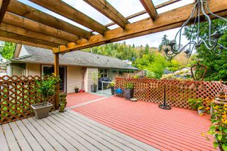 Photo 8: 2214 FOOTHILLS Court in Abbotsford: Abbotsford East House for sale : MLS®# R2105405