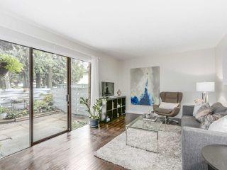 "Photo 4: 12 10892 152 Street in Surrey: Bolivar Heights Townhouse for sale in ""WOODBRIDGE"" (North Surrey)  : MLS®# R2107473"
