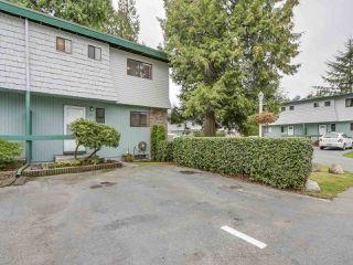 "Photo 17: 12 10892 152 Street in Surrey: Bolivar Heights Townhouse for sale in ""WOODBRIDGE"" (North Surrey)  : MLS®# R2107473"