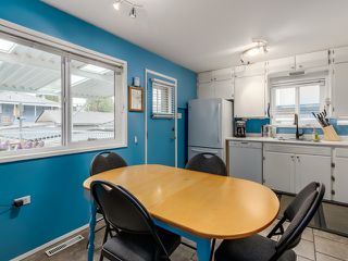 Photo 6: 4656 RAVINE Street in Vancouver: Collingwood VE House for sale (Vancouver East)  : MLS®# R2107811