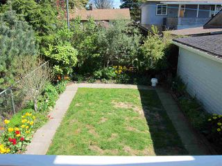 Photo 16: 4656 RAVINE Street in Vancouver: Collingwood VE House for sale (Vancouver East)  : MLS®# R2107811