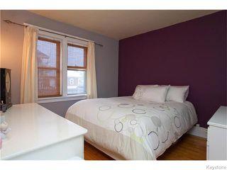 Photo 13: 93 Hill Street in Winnipeg: Norwood Residential for sale (2B)  : MLS®# 1626546