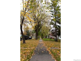Photo 3: 93 Hill Street in Winnipeg: Norwood Residential for sale (2B)  : MLS®# 1626546