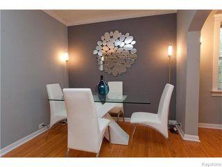 Photo 7: 93 Hill Street in Winnipeg: Norwood Residential for sale (2B)  : MLS®# 1626546