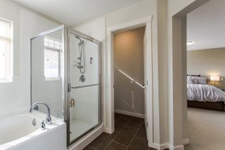 "Photo 12: 50 55 HAWTHORN Drive in Port Moody: Heritage Woods PM Townhouse for sale in ""COBALT SKY"" : MLS®# R2119312"