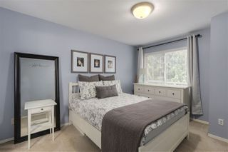 """Photo 9: 204 2340 HAWTHORNE Avenue in Port Coquitlam: Central Pt Coquitlam Condo for sale in """"BARRINGTON PLACE"""" : MLS®# R2121833"""