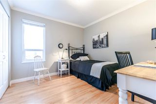 Photo 11: 20782 52 Avenue in Langley: Langley City House for sale : MLS®# R2122376