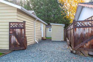 Photo 3: 20782 52 Avenue in Langley: Langley City House for sale : MLS®# R2122376