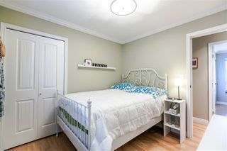 Photo 10: 20782 52 Avenue in Langley: Langley City House for sale : MLS®# R2122376
