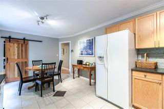 Photo 8: 20782 52 Avenue in Langley: Langley City House for sale : MLS®# R2122376
