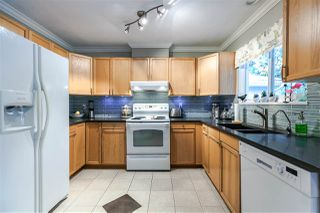 Photo 7: 20782 52 Avenue in Langley: Langley City House for sale : MLS®# R2122376