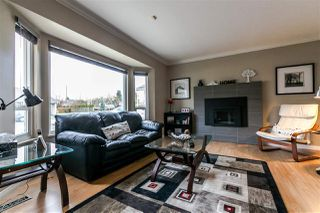 Photo 4: 20782 52 Avenue in Langley: Langley City House for sale : MLS®# R2122376