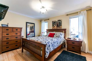 Photo 9: 20782 52 Avenue in Langley: Langley City House for sale : MLS®# R2122376