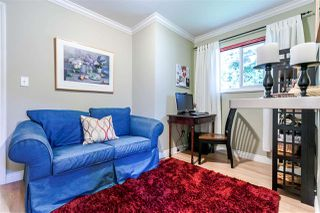 Photo 12: 20782 52 Avenue in Langley: Langley City House for sale : MLS®# R2122376
