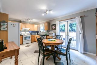 Photo 6: 20782 52 Avenue in Langley: Langley City House for sale : MLS®# R2122376