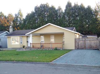 Photo 20: 20782 52 Avenue in Langley: Langley City House for sale : MLS®# R2122376
