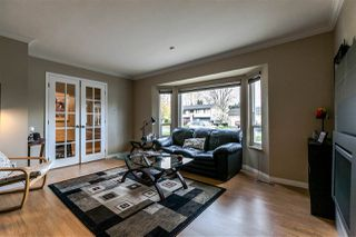 Photo 5: 20782 52 Avenue in Langley: Langley City House for sale : MLS®# R2122376