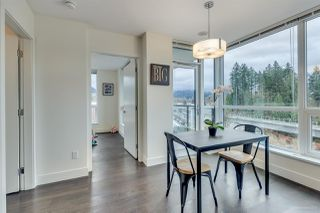 """Photo 7: 602 3007 GLEN Drive in Coquitlam: North Coquitlam Condo for sale in """"EVERGREEN"""" : MLS®# R2125173"""