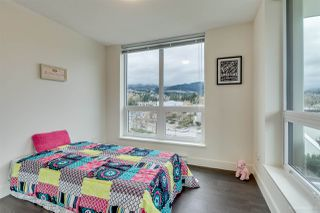 """Photo 10: 602 3007 GLEN Drive in Coquitlam: North Coquitlam Condo for sale in """"EVERGREEN"""" : MLS®# R2125173"""
