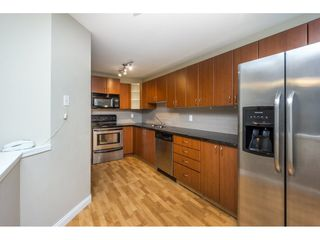 "Photo 7: 105 3063 IMMEL Street in Abbotsford: Central Abbotsford Condo for sale in ""Clayburn Ridge"" : MLS®# R2125465"