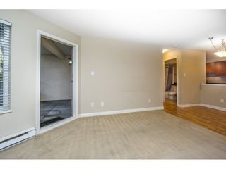 "Photo 14: 105 3063 IMMEL Street in Abbotsford: Central Abbotsford Condo for sale in ""Clayburn Ridge"" : MLS®# R2125465"