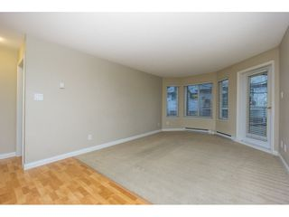 "Photo 12: 105 3063 IMMEL Street in Abbotsford: Central Abbotsford Condo for sale in ""Clayburn Ridge"" : MLS®# R2125465"
